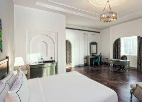 dubaj-hotel-habtoor-grand-beach-resort-spa-141.jpg
