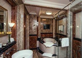 dubaj-hotel-habtoor-grand-beach-resort-spa-142.jpg
