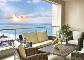 dubaj-hotel-habtoor-grand-beach-resort-spa-144.jpg