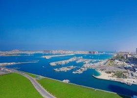 dubaj-hotel-habtoor-grand-beach-resort-spa-145.jpg