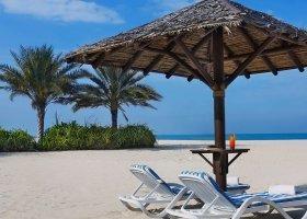 dubaj-hotel-habtoor-grand-beach-resort-spa-146.jpg