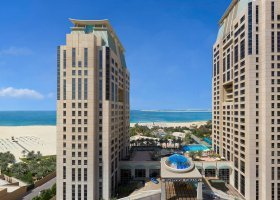 dubaj-hotel-habtoor-grand-beach-resort-spa-148.jpg