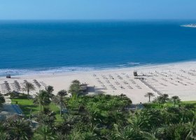dubaj-hotel-habtoor-grand-beach-resort-spa-149.jpg