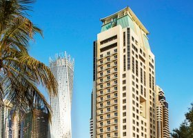 dubaj-hotel-habtoor-grand-beach-resort-spa-156.jpg