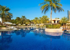 dubaj-hotel-habtoor-grand-beach-resort-spa-157.jpg