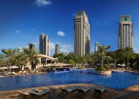 dubaj-hotel-habtoor-grand-beach-resort-spa-159.jpg
