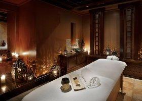 dubaj-hotel-habtoor-grand-beach-resort-spa-162.jpg
