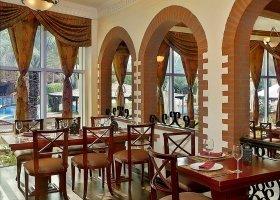 dubaj-hotel-habtoor-grand-beach-resort-spa-169.jpg