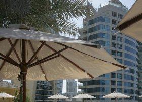 dubaj-hotel-hawthorn-hotel-suites-by-wyndham-jbr-024.jpg