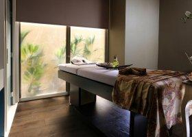 dubaj-hotel-hawthorn-hotel-suites-by-wyndham-jbr-025.jpg
