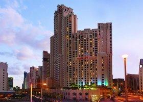 dubaj-hotel-hawthorn-hotel-suites-by-wyndham-jbr-036.jpg