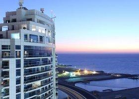 dubaj-hotel-hawthorn-hotel-suites-by-wyndham-jbr-038.jpg
