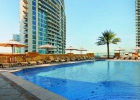 dubaj-hotel-hawthorn-hotel-suites-by-wyndham-jbr-040.jpg