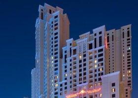 dubaj-hotel-hawthorn-hotel-suites-by-wyndham-jbr-047.jpg