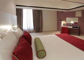 dubaj-hotel-hawthorn-hotel-suites-by-wyndham-jbr-048.jpg