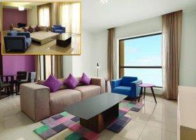 dubaj-hotel-hawthorn-hotel-suites-by-wyndham-jbr-049.jpg