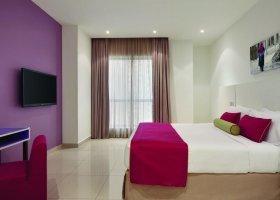 dubaj-hotel-hawthorn-hotel-suites-by-wyndham-jbr-051.jpg
