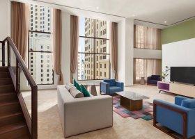 dubaj-hotel-hawthorn-hotel-suites-by-wyndham-jbr-052.jpg