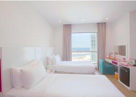 dubaj-hotel-hawthorn-hotel-suites-by-wyndham-jbr-053.jpg