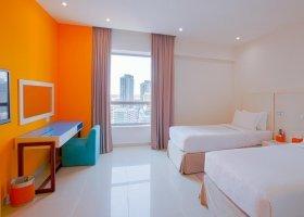dubaj-hotel-hawthorn-hotel-suites-by-wyndham-jbr-054.jpg