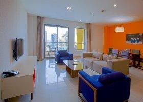 dubaj-hotel-hawthorn-hotel-suites-by-wyndham-jbr-055.jpg