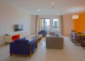 dubaj-hotel-hawthorn-hotel-suites-by-wyndham-jbr-056.jpg