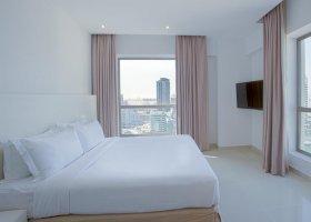 dubaj-hotel-hawthorn-hotel-suites-by-wyndham-jbr-057.jpg