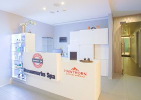 dubaj-hotel-hawthorn-hotel-suites-by-wyndham-jbr-059.jpg