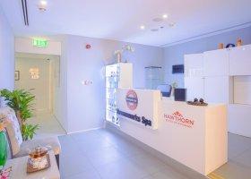 dubaj-hotel-hawthorn-hotel-suites-by-wyndham-jbr-060.jpg