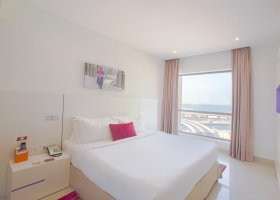 dubaj-hotel-hawthorn-hotel-suites-by-wyndham-jbr-061.jpg