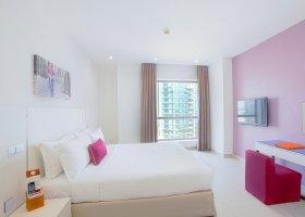dubaj-hotel-hawthorn-hotel-suites-by-wyndham-jbr-062.jpg