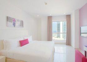 dubaj-hotel-hawthorn-hotel-suites-by-wyndham-jbr-063.jpg