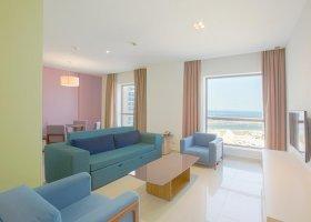 dubaj-hotel-hawthorn-hotel-suites-by-wyndham-jbr-066.jpg