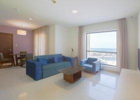 dubaj-hotel-hawthorn-hotel-suites-by-wyndham-jbr-068.jpg