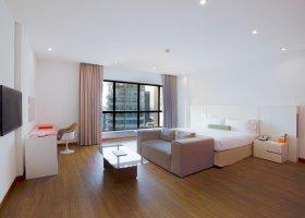 dubaj-hotel-hawthorn-hotel-suites-by-wyndham-jbr-069.jpg