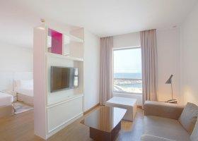 dubaj-hotel-hawthorn-hotel-suites-by-wyndham-jbr-070.jpg