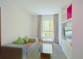 dubaj-hotel-hawthorn-hotel-suites-by-wyndham-jbr-071.jpg