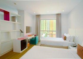 dubaj-hotel-hawthorn-hotel-suites-by-wyndham-jbr-072.jpg
