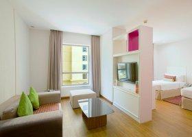 dubaj-hotel-hawthorn-hotel-suites-by-wyndham-jbr-073.jpg