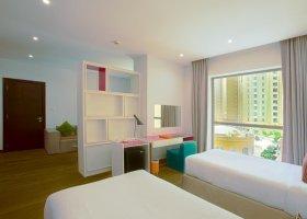 dubaj-hotel-hawthorn-hotel-suites-by-wyndham-jbr-074.jpg