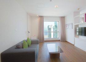 dubaj-hotel-hawthorn-hotel-suites-by-wyndham-jbr-075.jpg