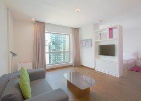 dubaj-hotel-hawthorn-hotel-suites-by-wyndham-jbr-076.jpg
