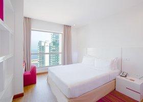 dubaj-hotel-hawthorn-hotel-suites-by-wyndham-jbr-077.jpg