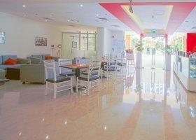dubaj-hotel-hawthorn-hotel-suites-by-wyndham-jbr-079.jpg