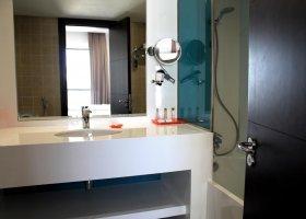 dubaj-hotel-hawthorn-hotel-suites-by-wyndham-jbr-081.jpg