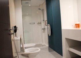 dubaj-hotel-hawthorn-hotel-suites-by-wyndham-jbr-082.jpg