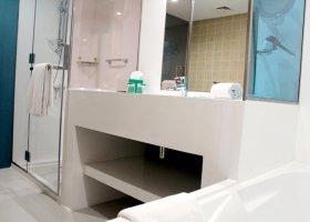 dubaj-hotel-hawthorn-hotel-suites-by-wyndham-jbr-083.jpg