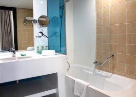dubaj-hotel-hawthorn-hotel-suites-by-wyndham-jbr-085.jpg