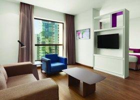 dubaj-hotel-hawthorn-hotel-suites-by-wyndham-jbr-086.jpg