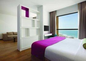 dubaj-hotel-hawthorn-hotel-suites-by-wyndham-jbr-087.jpg